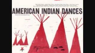 Zuni Rain Dance