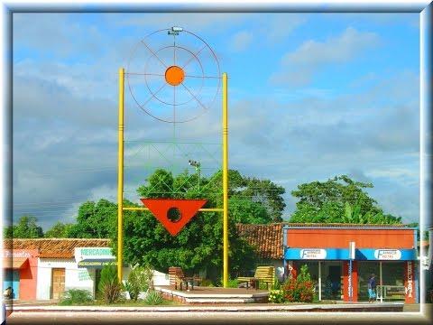 Barão de Grajaú Maranhão fonte: i.ytimg.com