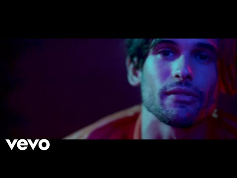 Maahez - Papeles ft. Alej, Lary Over, Yashua, Menor Menor