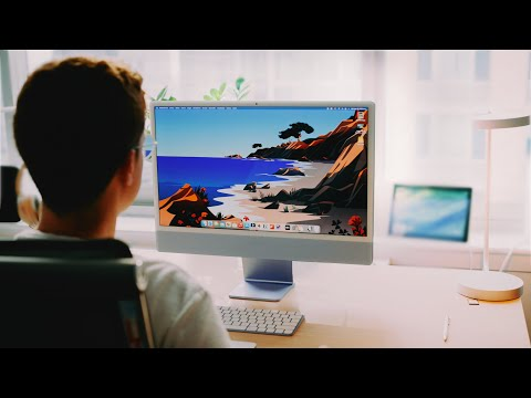 5 Apps esenciales para tu nuevo Mac   iMac y MacBook