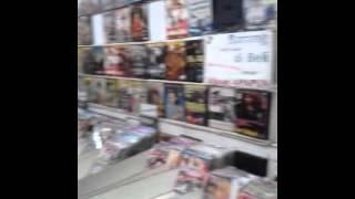 Video toko kaset kalideres download MP3, 3GP, MP4, WEBM, AVI, FLV Juli 2018