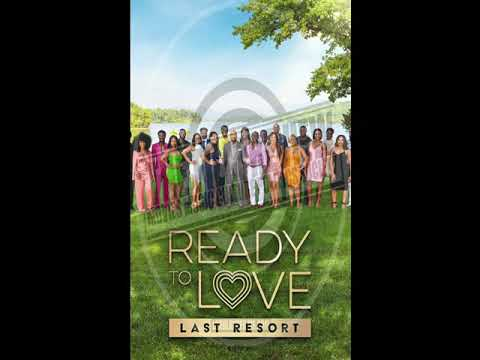'READY FOR LOVE: FINAL RESORT' TV REVIEW | #TFRPODCASTLIVE EP139 | LORDLANDFILMS