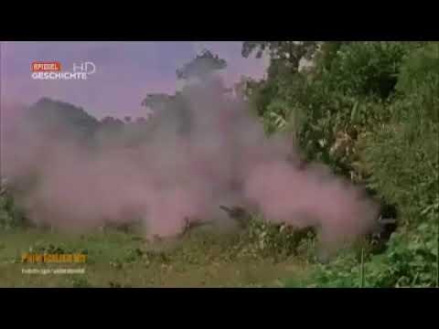 Vietnam War [MV] Victory