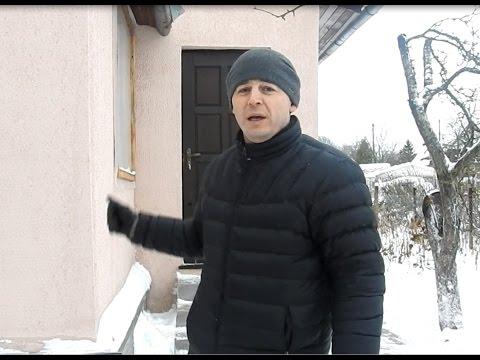 Продажа домов, дач, коттеджей в Витебской области 258