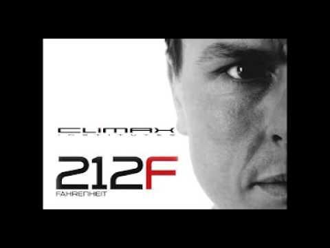 212fahrneheit @ Climax Stuttgart
