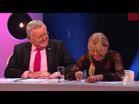 Jury komt niet meer bij  Het Beste Idee van Nederland