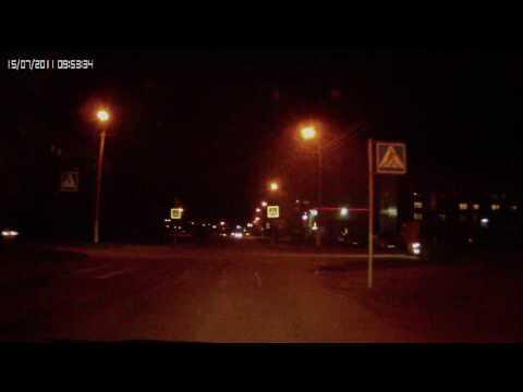 проститутки г новосибирска советский район знакомство