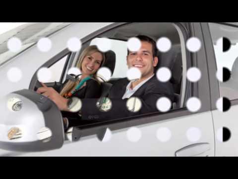 Bad Credit Car Loans Athens-Clarke
