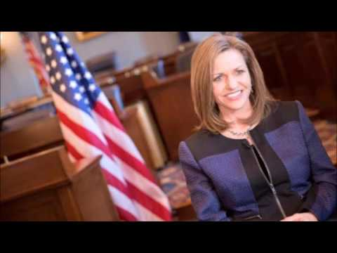Lynn Jenkins, US House of Reps - Kansas District 2 Conference Call 5/23/2017