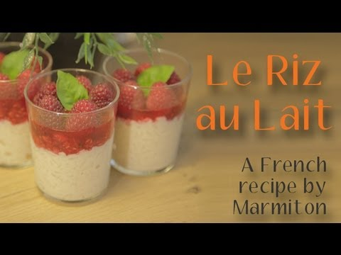 le-riz-au-lait---a-french-recipe-by-marmiton