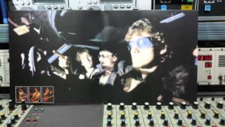 Vitesse Live in Germany 1982 kant 2 Remasterd By B v d M 2014