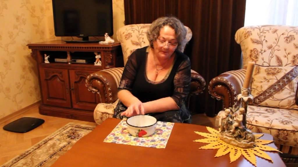 Новомосковская посуда (украина) это стильно и красиво. Новомосковская эмалированная посуда отличного качества и дизайна. Заказывай по тел: ( 097) 234 09 98.