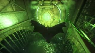 Batman Arkham Knight : Sauver Catwoman 5:  sous le casino de gotham