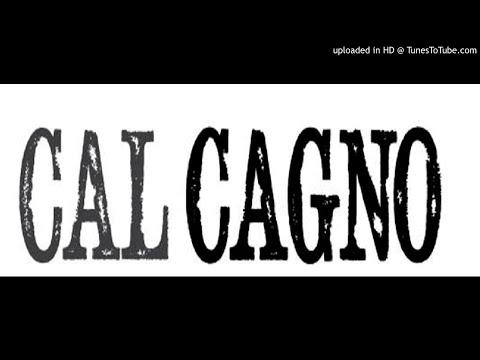Cal Cagno Radio Episode 59 PART 3