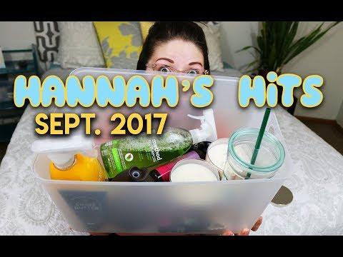 hannah's-hits---september-2017