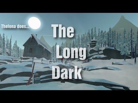 The Long Dark: E24 - Bunker Hunt