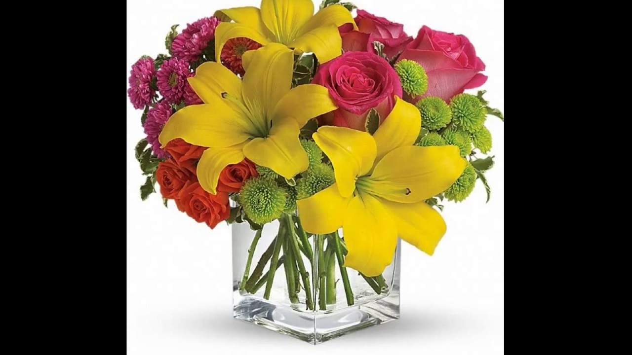 Canada safeway flower arrangements youtube canada safeway flower arrangements calgary flowers delivery izmirmasajfo Choice Image