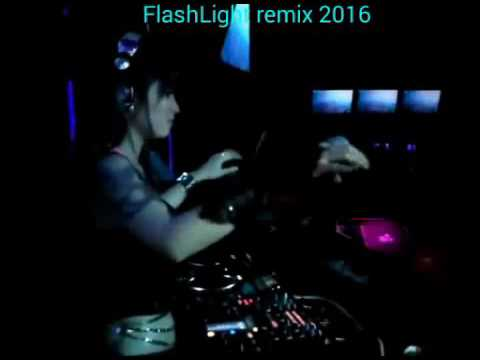 flashlight remix 2016