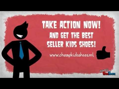 cheap-kids-shoes