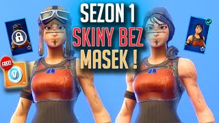 NEW FREE SKINS STYLES FOR EVERYONE! HOW TO GET IT-FORTNITE