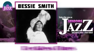 Bessie Smith - Reckless Blues (HD) Officiel Seniors Jazz