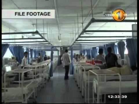 Health Ministry to commence National Health Plan