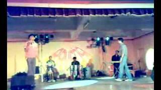 Download Hindi Video Songs - Deepak Gaikar(1st stage performance )