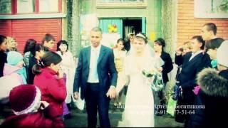 Roman & Svetlana highlights