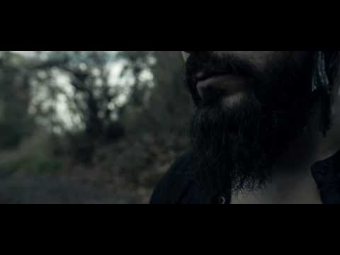 Mirac - Toplumsal Hezeyan (Official Teaser)
