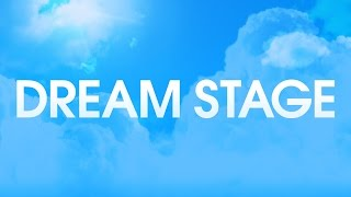 Kis-My-Ft2/DREAM STAGE(フジテレビ系「もしもツアーズ」テーマ曲)