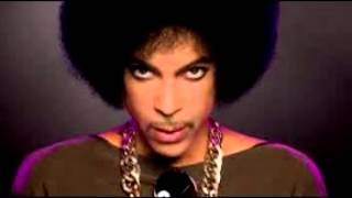 Tribute to Prince - Mixed by Andrea Rosini