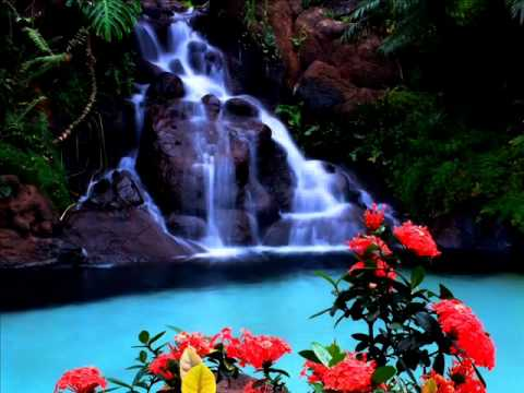 Zikir Taubat ilahilastulil firdaus