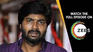 mullum malarum episode 133 best scene 01 jun 2018 tamil serial