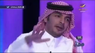 تناديك ... ياسر التويجري. |. Tenadeek Yasser Al Twaijiry
