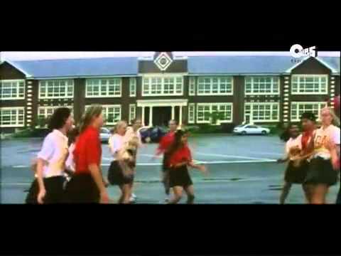 Soldier - Mere Khwabon (Saajan) -Bobby...