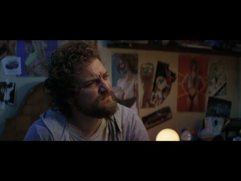 7 Причин сбежать от общества-Трейлер 2019 ТН/ 7 RAONS PER FUGIR-Trailer 2019