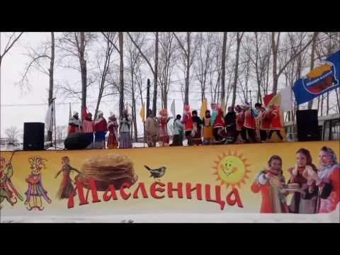 свинг знакомства Алапаевск