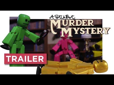 a-stikbot-murder-mystery-🔎---teaser