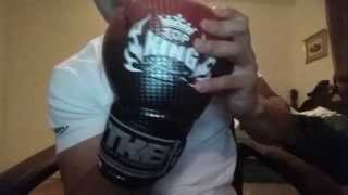 Top King Super Star AIR 16 Oz Boxing Glove Review
