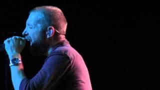Paradise Lost - Tragic Idol [Live In Philadelphia, PA]