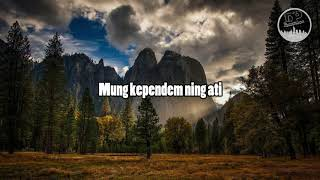 GuyonWaton Kependem Tresno Cover Reggae SKA 86 Lirik Terbaru 2019