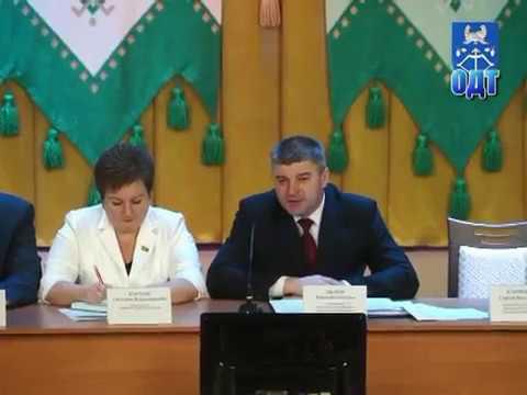 Последние видео новости во владивостоке