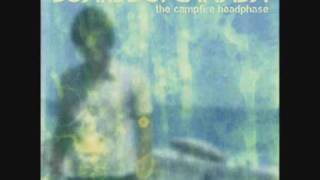 Boards Of Canada - Peacock Tail