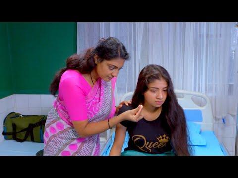 Bhramanam December 05,2018 Mazhavil Manorama TV Serial