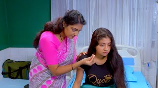 #Bhramanam | Episode 212 - 05 December 2018 | Mazhavil Manorama