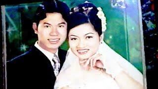LỄ THANH HÔN -  KHẮC VINH THU LÊ - ĐA HỘI 2004