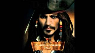Hans Zimmer - Pirates Of The Caribbean - Dubstep [snagi remix]