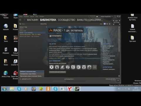 Играть в онлайн игровые автоматы