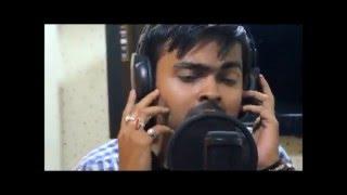Tum Paas Aaye Ho #Album-EHSAAS