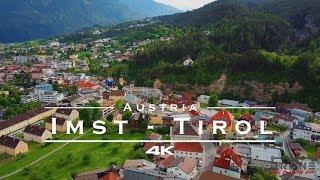 Download lagu Imst Austria by drone MP3